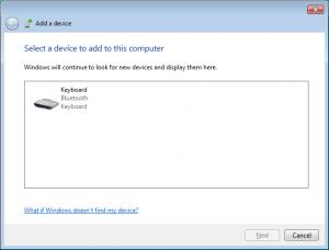 bluetooth-add-device-dialog